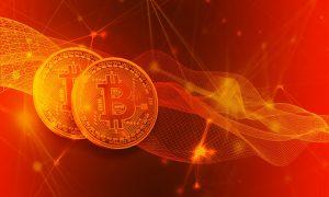 Bei Bitcoin Era in Italien sind viele Anleger gut bedient