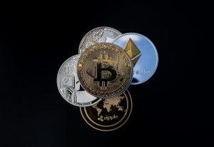 Wie funktioniert der Handel auf Bitcoin Revolution?